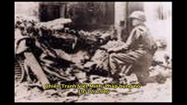Lịch Sử Việt Nam Cận Đại 46