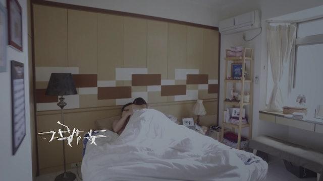 Chuyện Đàn Bà | Tập 12
