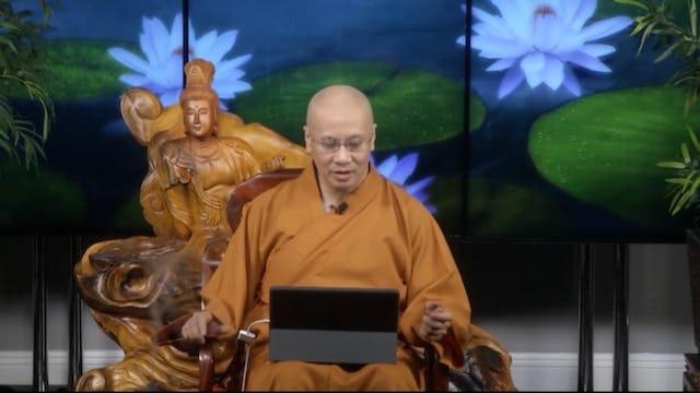Khai Tâm   Show 641