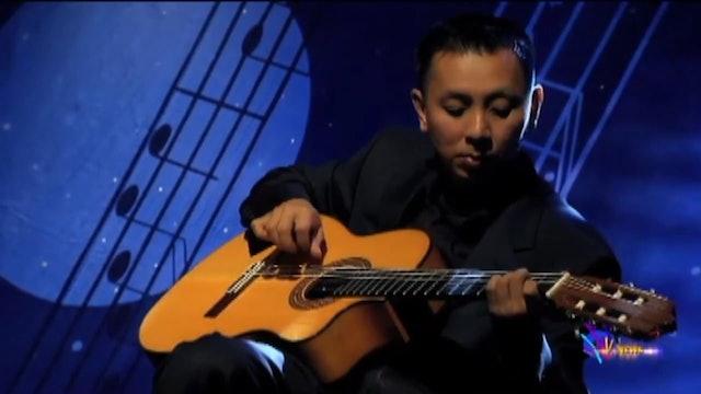 Suối Nguồn Âm Nhạc | Ca sĩ Thanh Trúc | Show 907