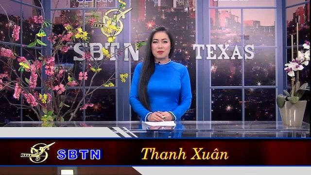 SBTN Dallas | 09/03/2018