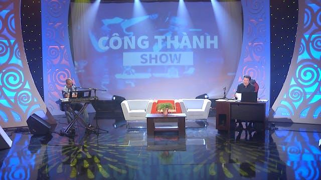 Công Thành Show | 17/11/2019