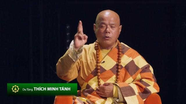 Phật Pháp & Đời Đạo | Show 1
