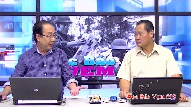 Doc Bao Vem | Show 598