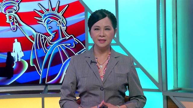 Di Trú & Xã Hội | 22/05/2020