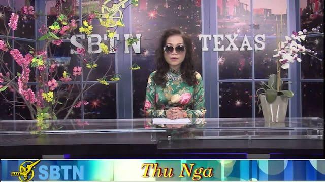 SBTN Texas | 11/04/2018