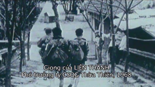 Hành Trình Xuyên Việt 24