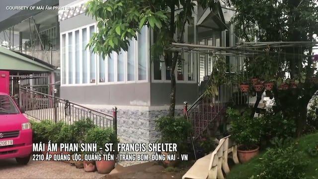 SBTN Canada | 14/04/2018