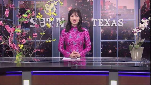 SBTN Texas | 08/04/2018