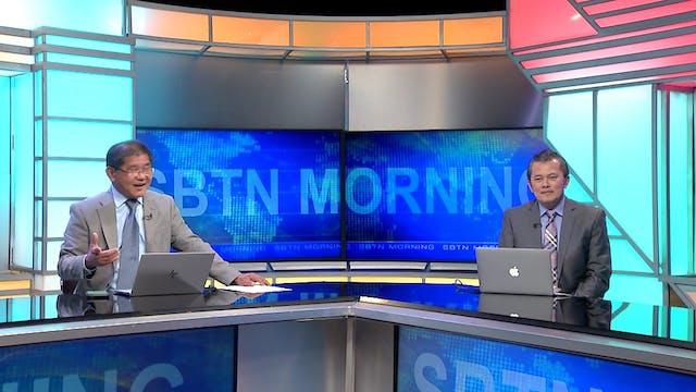 SBTN Morning | 17/06/2020