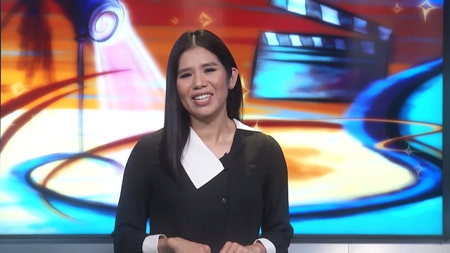 Victoria Tố Uyên Show | 31/01/2019