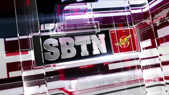 SBTN Canada | 03/08/2019