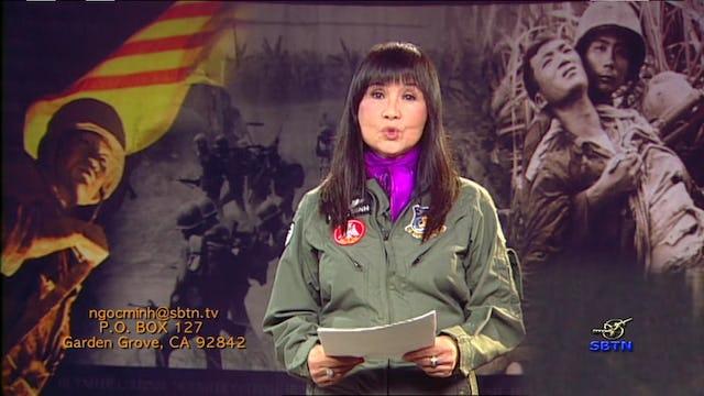Người Yêu Của Lính | Show 521 (part 1)
