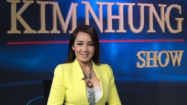 Kim Nhung Show