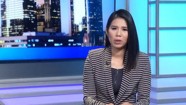 Victoria Tố Uyên Show | 10/10/2018
