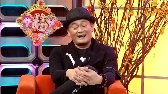 Giáng Ngọc Show | Ca Sĩ Lâm Nhật Tiến