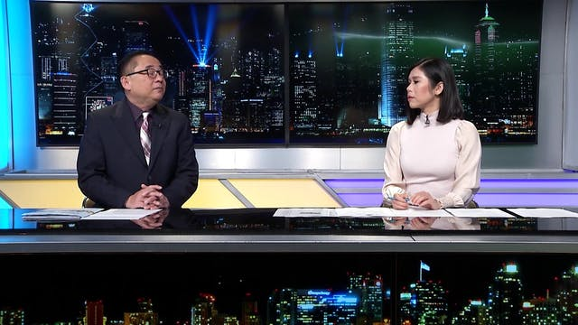 Victoria Tố Uyên Show | 13/03/2019