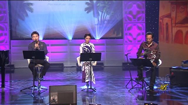 Nhạc Vàng | Show 83