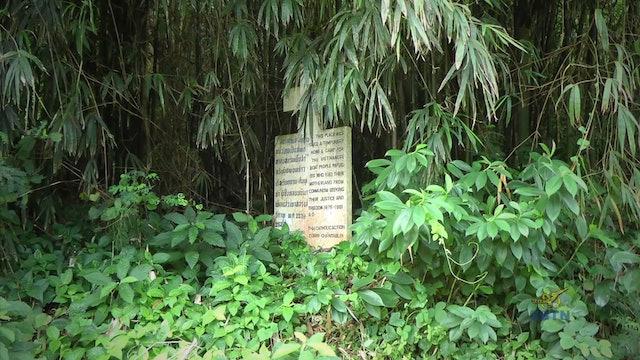 Tị Nạn Việt Nam - Phần 13