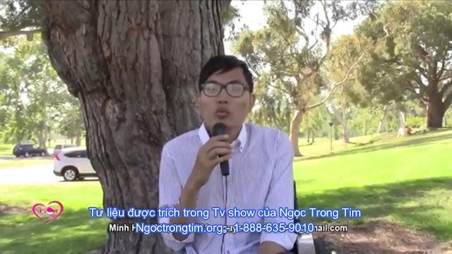 Ngọc Trong Tim | 01/12/2018