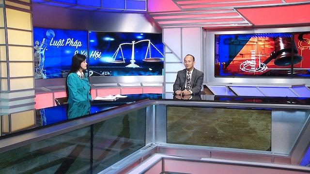 Luật Pháp & Xã Hội | 20/02/2019