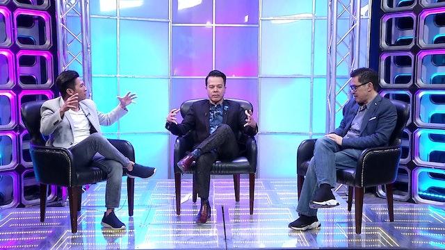 SBTN Music | Guest: Việt Khang | Episode 03