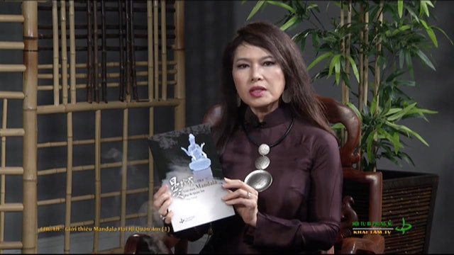 Khai Tâm   Show 668