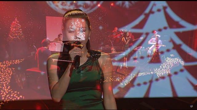 Một Thời Âm Nhạc   Show 19b   Noel