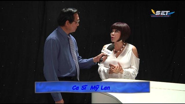 Sinh Hoạt Cộng Đồng | Tưởng niệm nhạc sĩ Trần Thiện Thanh