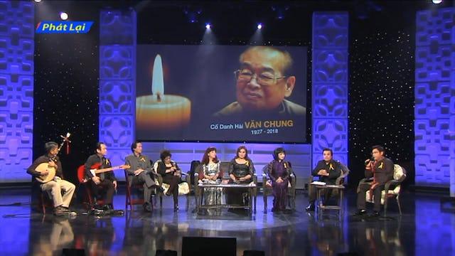 Cổ Nhạc Phương Nam | Show 154