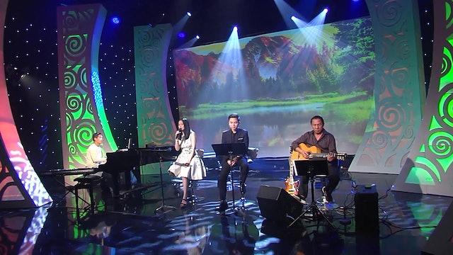 Nhạc Vàng | Show 8 Season 2