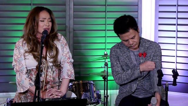 Cầu Chuyện Âm Nhạc | Guest: Thanh Hà ...