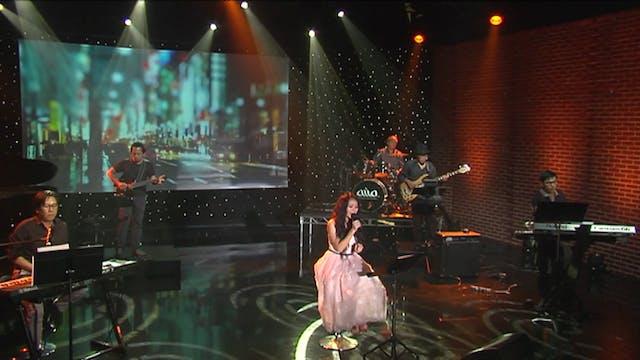 Một Thời Âm Nhạc | Show 35c