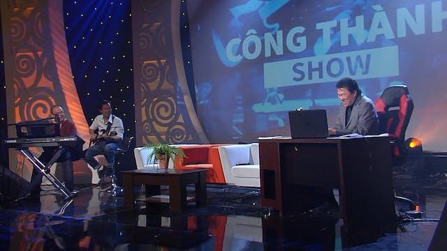 Công Thành Show | 01/12/2019