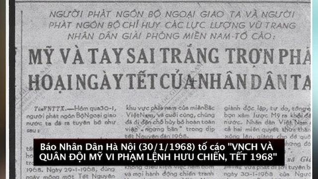 Kim Nhung Show | Huy Phương | 09/03/2018