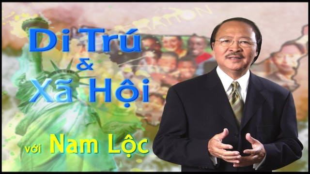 Di Trú & Xã Hội | 18/10/2019