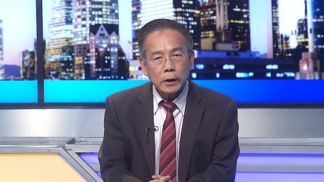 Nhân Quyền Cho Việt Nam | 11/01/2019