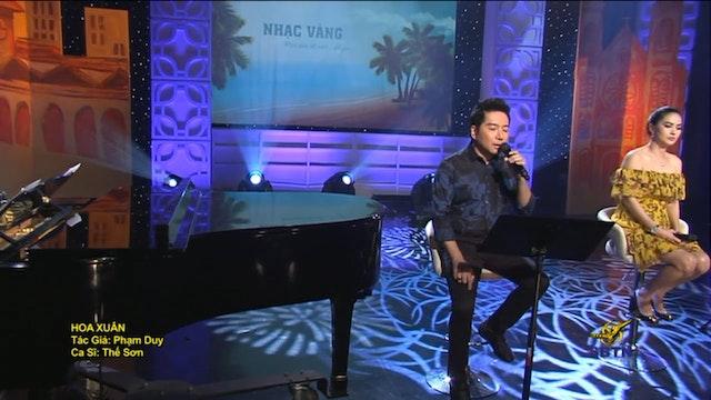 Nhạc Vàng | Show 102