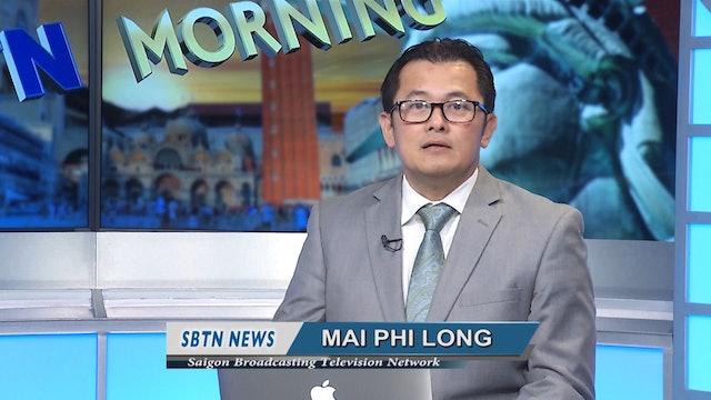 SBTN Morning | 19/11/2018
