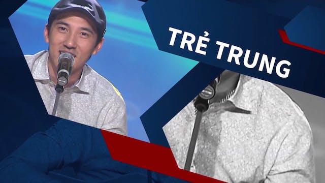 Công Thành Show | 25/08/2019