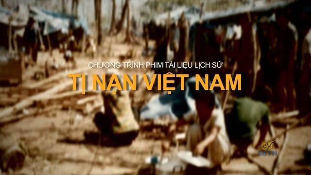 Tị Nạn Việt Nam - Phần 8