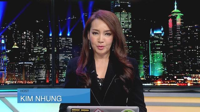 Kim Nhung Show   29/07/2021