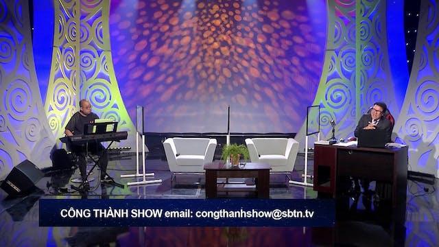 Công Thành Show | 08/22/2020