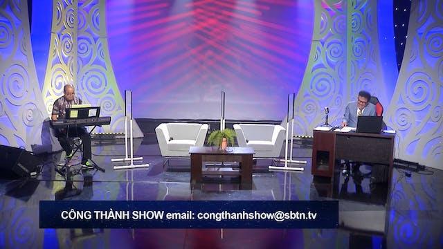 Công Thành Show | 04/10/2020