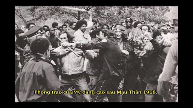 Lịch Sử Việt Nam Cận Đại 20