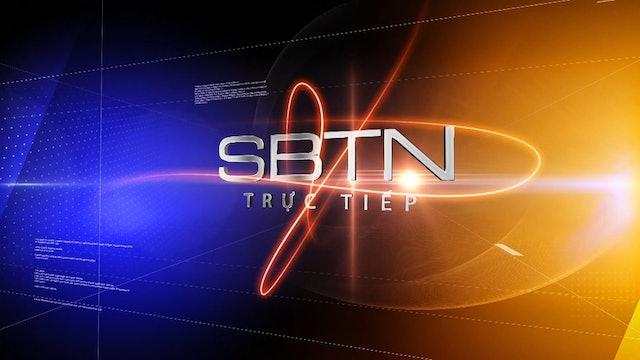 SBTN Morning   30/06/2020
