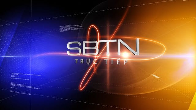 SBTN Morning | 30/06/2020