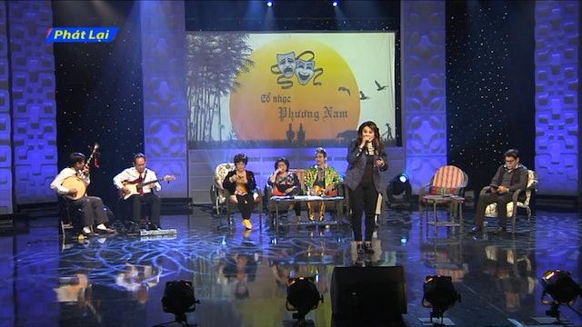 Cổ Nhạc Phương Nam | Show 173