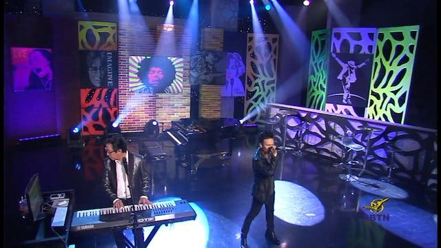 Thế Giới Nhạc Trẻ | Show 27