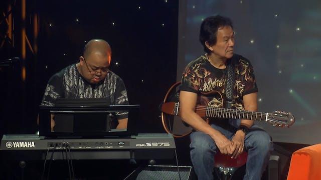 Công Thành Show | 14/07/2019